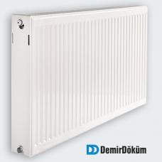 DemirDokum - FIX 600x400 mm