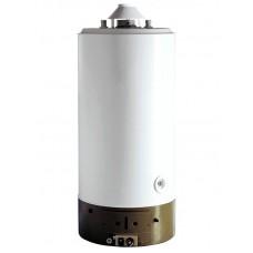 Ariston - SGA 200L (მექანიკური)