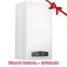 Ariston - CARES X 24kW