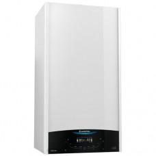 Ariston - GENUS ONE 30kW (კონდესაციური)