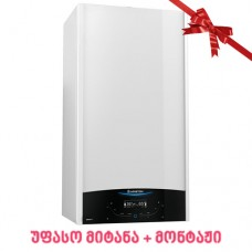 Ariston - GENUS X 30kW