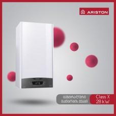 Ariston - CLAS X 28kW
