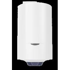 ელექტრო წყალგამაცხელებელი Ariston - BLU1 ECO 100L
