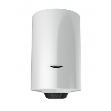Ariston - PRO1 ECO 50L