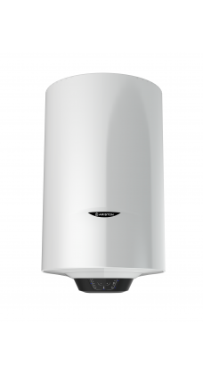 Ariston - PRO1 ECO 80L