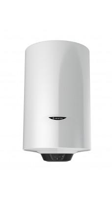 Ariston - PRO1 ECO 50L (სენსორით)