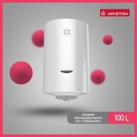 Ariston - PRO1 R 100L (მექანიკური)