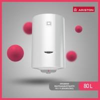 Ariston - PRO1 R 80L (მექანიკური)
