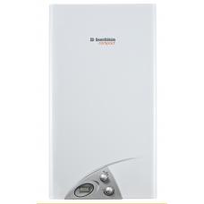 გაზის წყალგამაცხელებელი DEMIRDOKUM - 11 L