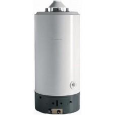 წყლის გამაცხელებელი ARISTON SGA 200