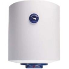 ელექტრო წყალგამაცხელებელი Ariston CHX 50 R PL