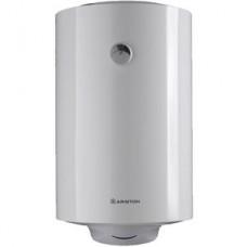 ელექტრო წყალგამაცხელებელი Ariston PRO R50