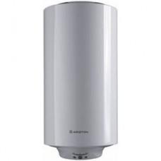ელექტრო წყალგამაცხელებელი Ariston PRO ECO 65V slim