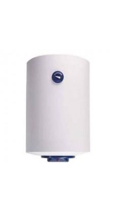 ელექტრო წყალგამაცხელებელი Ariston CHX 80 R PL