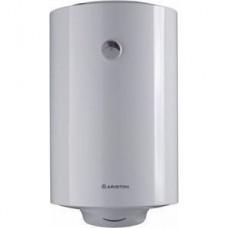 ელექტრო წყალგამაცხელებელი Ariston PRO R80
