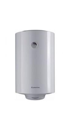 ელექტრო წყალგამაცხელებელი Ariston - PRO R80