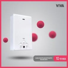 VIVA - N1 10L (მექანიკური)
