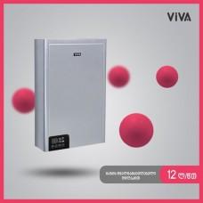 VIVA - EPT15 12L (ღილაკით)