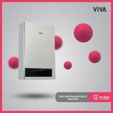 VIVA - EPT18 12L (სენსორით)