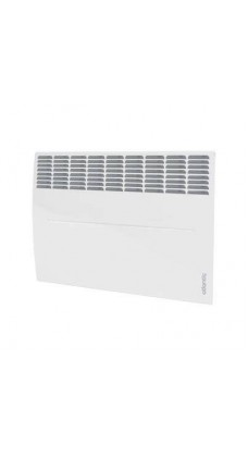 Atlantic - F19 Design 2500w