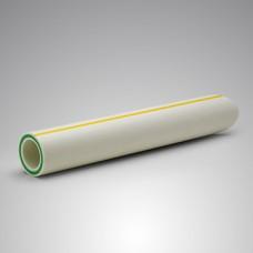 მილი მინაბოჭკოვანი VESBO - PN25 20X3.4