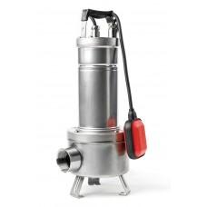 გამდინარე/ფეკალური წყლების ტუმბო DAB FEKA VS 1000 MA 1000w