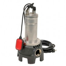გამდინარე/ფეკალური წყლების ტუმბო DAB FEKA VX 550 MA 550w