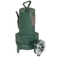 გამდინარე/ფეკალური წყლების ტუმბო DAB GRINDER 1200 MA 1500w
