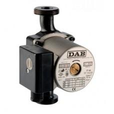 საცირკულაციო ტუმბო DAB VSA 35/130 M